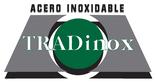 TRADINOX S.A.